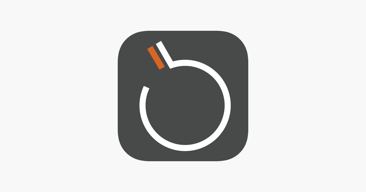 BombBomb Classic on the App Store