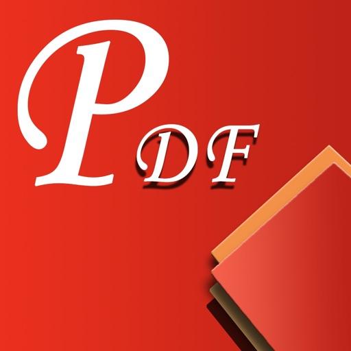 PDF Edit Reader