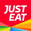 Just Eat: Ristoranti Domicilio