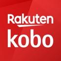 Kobo Inc. - Logo