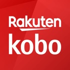 Kobo Books icon