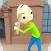 バルディバッターヒーロー犯罪都市 - iPhoneアプリ