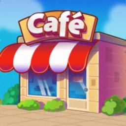 My Coffee Shop - Idle Manger