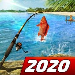 Fishing Clash müşteri hizmetleri