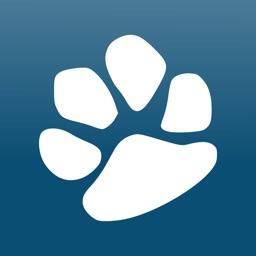 Woods Humane Society