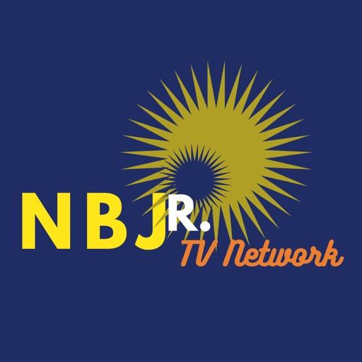 NBJr TV Network