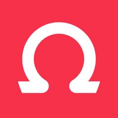 Omega Media Corporation Limited