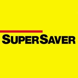 Super Saver Foods