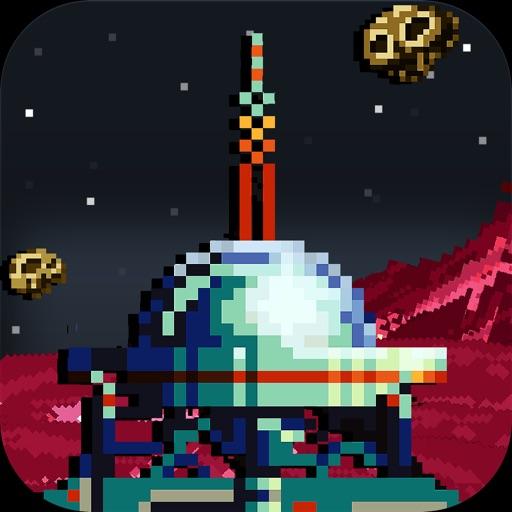 """Защита Космоса (Space Defense TD Free) - Стратегическая и Тактическая Игра на Выживание в жанре TD (""""Защита Башни"""")"""