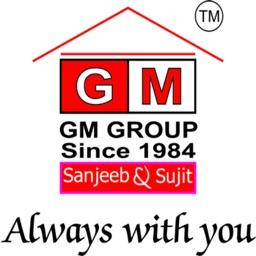GM Group AR