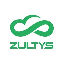 Zultys MX Mobile