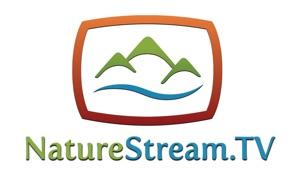 NatureStream.TV