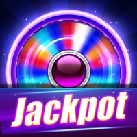Codes for Jackpot Up Casino Slots Hack