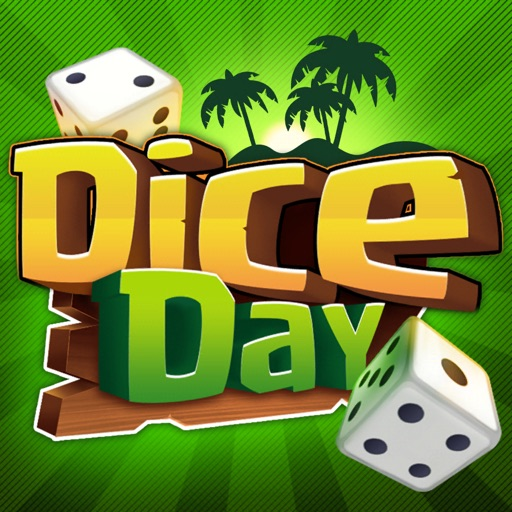 Dice Day - Lucky Carnival