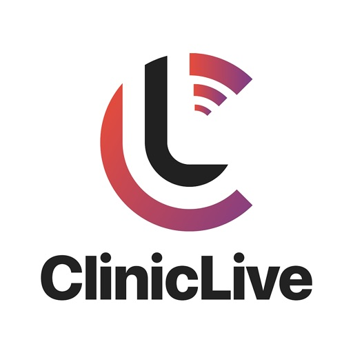 ClinicLive