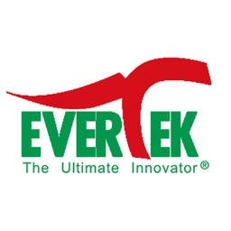 EverestClothes