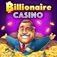 Billionaire Casino Slots 777 hack generator image