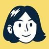 Sayana: Daily Self-Care Guide