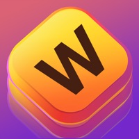 Words With Friends – Word Game free Coins hack