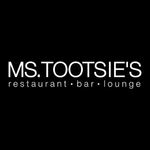 Ms. Tootsies