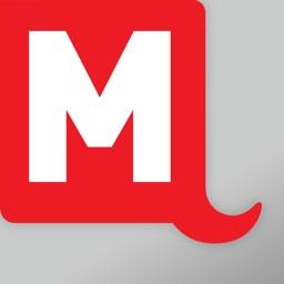 MassLive.com