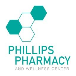 Phillips Pharmacy