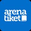 Arenatiket - Tiket Pesawat