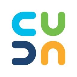 Cisco UDN
