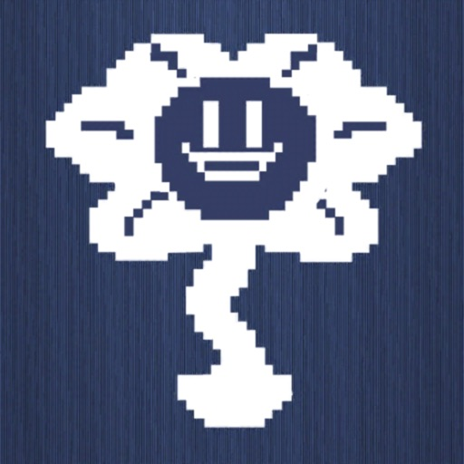 Which UT Character - Undertale