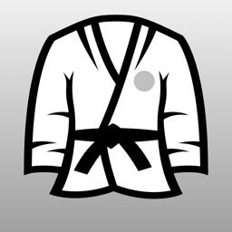 TKD Watch - Taekwon-Do