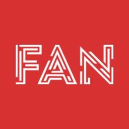 SPS Fan