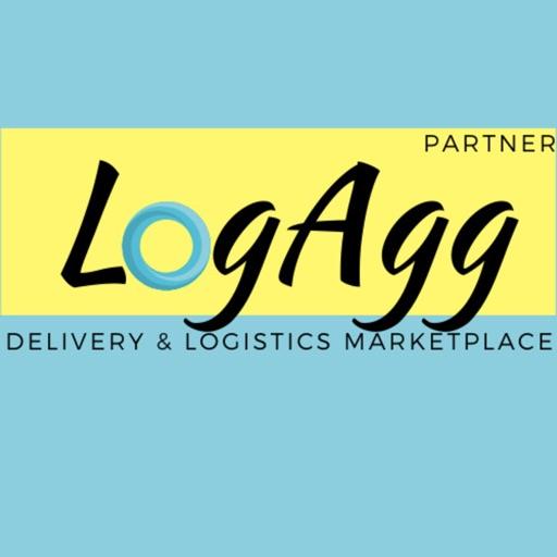 LogAgg Partner