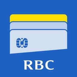 RBC Wallet
