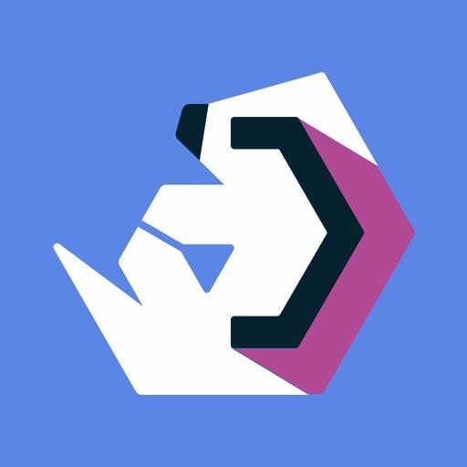 モノグサ - 解いて憶える記憶アプリ -