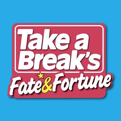 Fate & Fortune Magazine