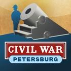 Petersburg Battle App