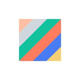Ícone do app Memory - Memo, Widget