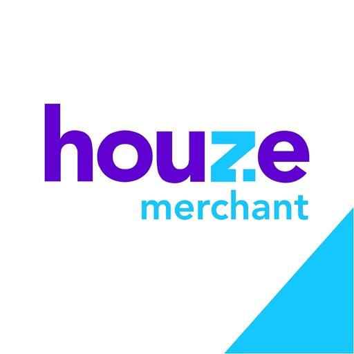 House Merchant