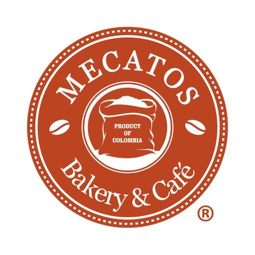 Mecatos Bakery & Cafe