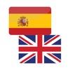 Spanish-English dict. - DIC-o