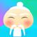 HelloChinese - 중국어 학습