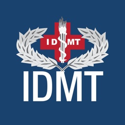 IDMT On Demand