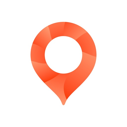 Locatoria - Find Location