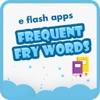点击获取Fry Words: 1000 Sight Words