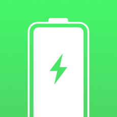 ‎Battery Life - check runtimes