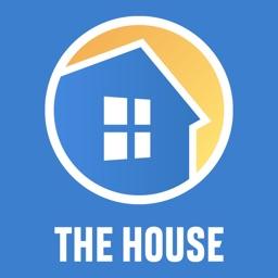 House FM / House of Praise