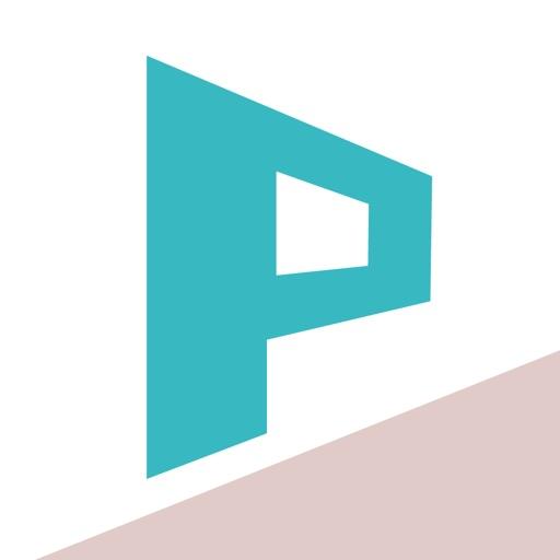 PERSTEXT - Decorate photos