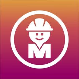 Mi Constructor