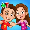 My Town : Play & Discover - iPhoneアプリ