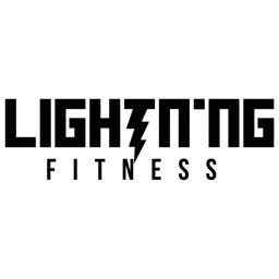 Lightning Fitness Bahrain